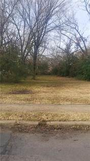 Lots And Land for sale in 3943 Coolidge Street, Dallas, TX, 75215