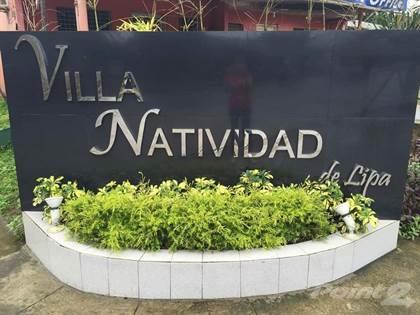 Residential Property for sale in VILLA NATIVIDAD DE LIPA, Antipolo Del Norte, Lipa City, Batangas, Lipa City, Batangas