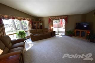 Single Family for sale in 1712 10A Avenue, Invermere, British Columbia