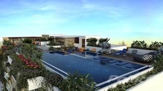 Condo for sale in MAREA 34, Playa del Carmen, Quintana Roo