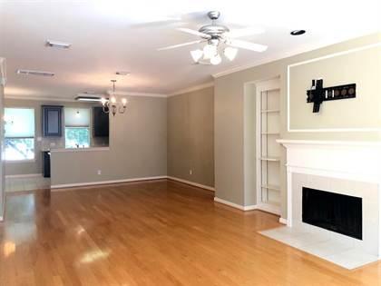 Residential Property for rent in 1811 Gillette Street, Houston, TX, 77019