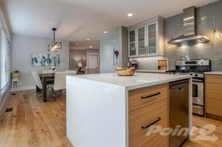 Residential Property for sale in 2415 Abbott Street, Kelowna, British Columbia, V1Y 1E9