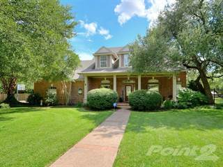 Single Family for sale in 6709 Hot Springs Dr , Austin, TX, 78749