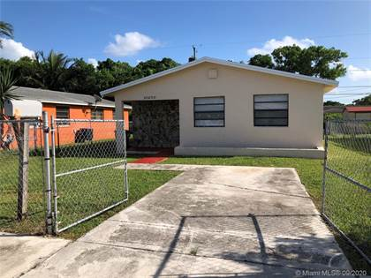 Residential Property for rent in 10250 SW 172nd St, Miami, FL, 33157