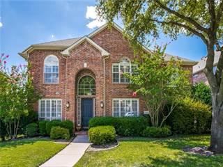 Single Family for sale in 3305 Westclarke Drive, Plano, TX, 75093