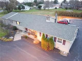 Multi-family Home for sale in 3442 Nazareth Road, Palmer, PA, 18045