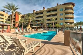 Apartment for sale in 945 E PLAYA DEL NORTE Drive 4012, Tempe, AZ, 85281