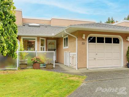 Residential Property for sale in 3049 Brittany Drive, Victoria, British Columbia, V9B 5P8