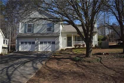 Residential Property for sale in 740 Josh Lane, Lawrenceville, GA, 30045