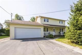 Residential Property for sale in 43 Elgin Street West, Brighton, Ontario