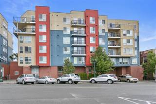 Condo for sale in 2818 Grand Ave B503, Everett, WA, 98201