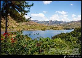 Residential Property for sale in Hato Puerco Abajo Villlalba, Villalba, PR, 00766