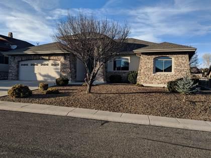Residential Property for rent in 428 Isabelle Lane, Prescott, AZ, 86301