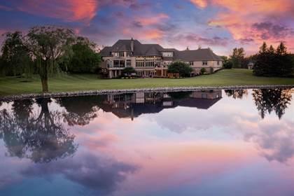 Residential Property for sale in 12012 Kingsbridge Road, Fort Wayne, IN, 46814