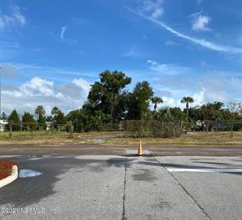 Lots And Land for sale in 0 HOUSTON ST, Jacksonville, FL, 32204
