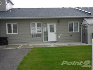 Condo for sale in 4304 51 Street 5, Spirit River, Alberta