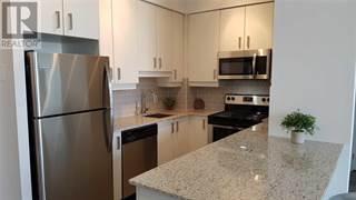 Condo for rent in #PH 11 -11611 YONGE ST Ph 11, Richmond Hill, Ontario, L4E3N8
