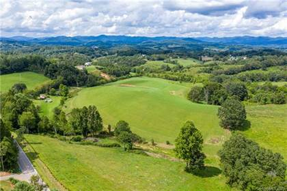 Lots And Land for sale in 99999 Grandview Road, Marshall, NC, 28753
