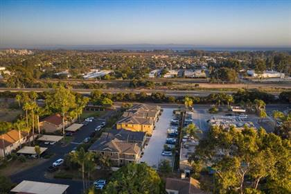 Residential Property for sale in 7388 Calle Real 8, Goleta, CA, 93117