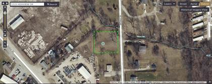 Lots And Land for sale in TBD2 Highview Drive, Fort Wayne, IN, 46818