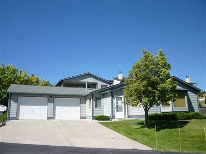 Residential for sale in 2141 Alpine Drive, Helena, MT, 59601
