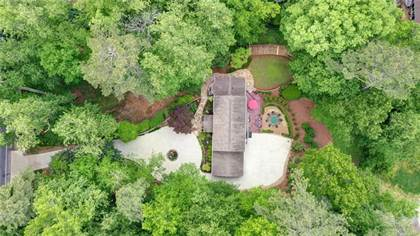 Residential Property for sale in 295 River Valley Road, Sandy Springs, GA, 30328