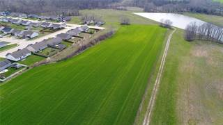 Farm And Agriculture for sale in 0 xxx Silvercreek Crossing, Waterloo, IL, 62298