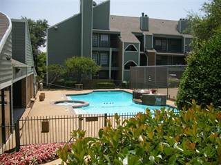 Condo for sale in 6108 Abrams Road 107, Dallas, TX, 75231