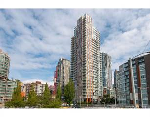Photo of 1351 CONTINENTAL STREET, Vancouver, BC