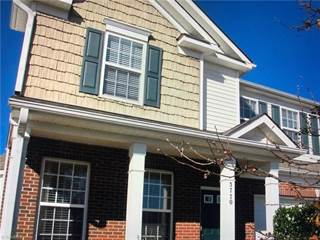 Single Family for sale in 3770 Cora Drive, Winston - Salem, NC, 27127