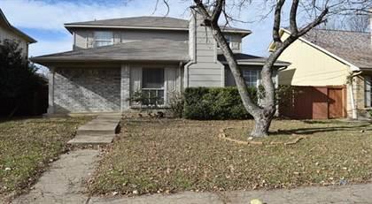 Residential Property for sale in 10543 Blackjack Oaks Drive, Dallas, TX, 75227