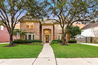 homes for sale in pearland tx