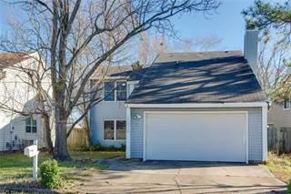 Single Family for sale in 1276 Christian Court, Virginia Beach, VA, 23464