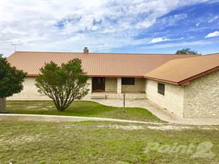 Residential Property for sale in 800 Military, Canyon Lake, TX, 78133
