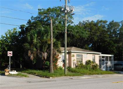 Multifamily for sale in 16 S HIGHLAND AVENUE, Clearwater, FL, 33755