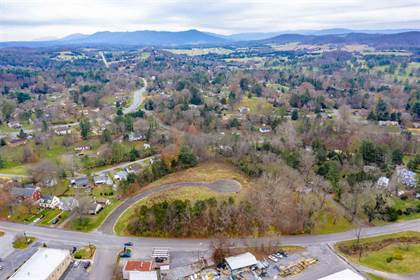 Lots And Land for sale in 0 LIONS CT, Lexington, VA, 24450