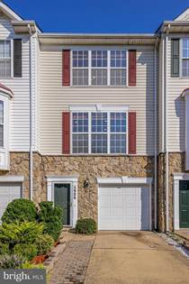 Residential Property for sale in 5906 IANS WAY, Alexandria, VA, 22315