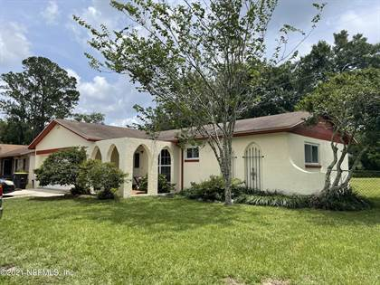Residential Property for sale in 8570 CANTON DR, Jacksonville, FL, 32221