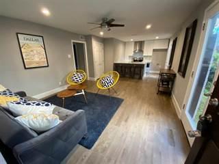 Condo for sale in 2722 Knight Street 309E, Dallas, TX, 75219