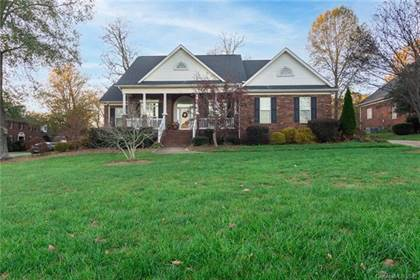 Residential for sale in 307 Hawksnest Court, Stalling, NC, 28104