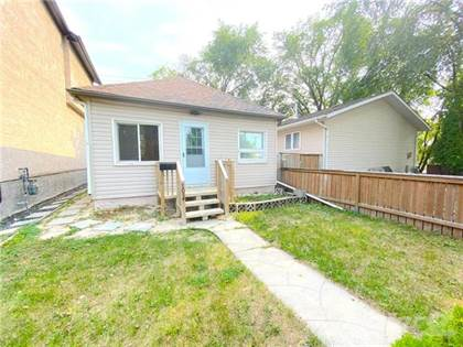 Residential Property for sale in 1034 Southwood Avenue, Winnipeg, Manitoba, R3T 1J8