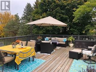 Condo for sale in 776 JOHNSTON PARK AVENUE, Collingwood, Ontario, L9Y5C7