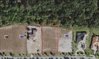 Land for sale in 8423 LINDRICK LANE, Bradenton, FL, 34202