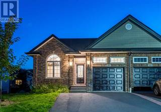 Photo of 30 Fairwinds Place, Bedford, NS