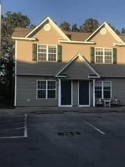 Condo for sale in 153 Cornerstone Place, Jacksonville, NC, 28546