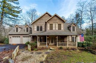 Single Family for sale in 44 Old Mine Point, Hogback, NC, 28747