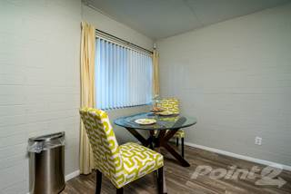Apartment for rent in The Standard Apartment Homes - C, Tempe, AZ, 85281
