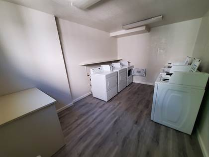 Apartment for rent in 13340 Luther Road, Auburn, CA, 95603