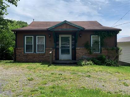 Residential Property for sale in 536 GATEWOOD AVENUE, Oak Hill, WV, 25901