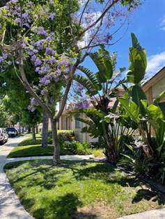 Residential Property for sale in 3377 Pasadena Avenue 49, Long Beach, CA, 90807